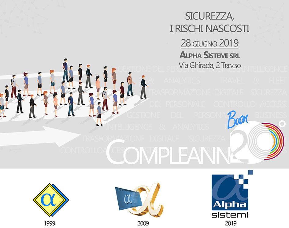 Download slide meeting: SICUREZZA - I RISCHI NASCOSTI 20190628