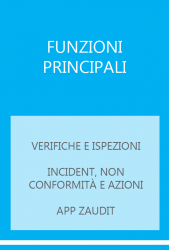 FUNZPRIN_AUDIT