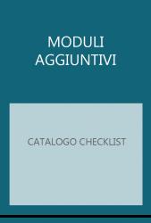 MODAGG_AUDIT