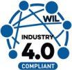 zmaintenance_logo_COMPLIANT_143px